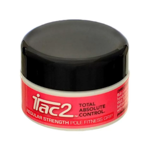 iTac2 20g Regular Strength