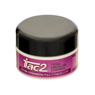 iTac2 20g – Extra Strength Grip
