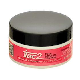 iTac2 45g – Regular Strength Grip