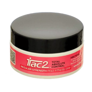 iTac2 45g Regular Strength Grip