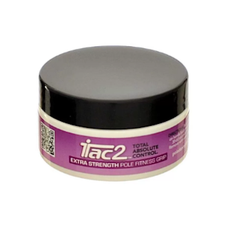 iTac2 45g – Extra Strength Grip